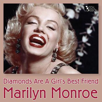 diamonds the overpriced best friend Diamonds are a girl's best friend lyrics: the french are glad to die for love / they delight in fighting duels / but i prefer a man who lives / and gives expensive jewels / a kiss on the hand.