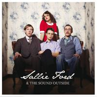 Sallie Ford & The Sound Outside - Dirty Radio