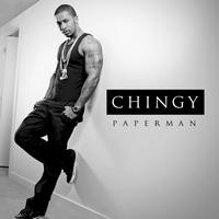 Chingy - Paperman - Single