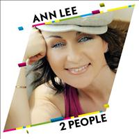 Ann Lee - 2 People