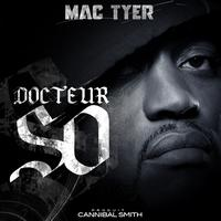 Mac Tyer - Docteur So