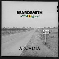 Beardsmith - Arcadia