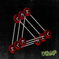 Turbowolf - Read + Write