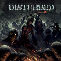 Disturbed - Hell