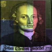 Johann Pachelbel - The Canon in D Experience