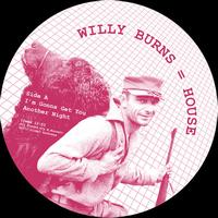 Willie Burns - Willie Burns