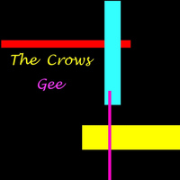 Crows - Gee