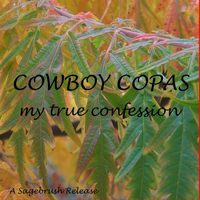 Cowboy Copas - My True Confession