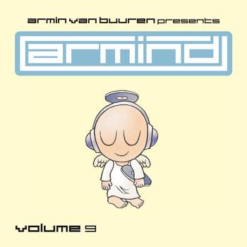 Various Artists - Armin van Buuren presents Armind, Vol. 9