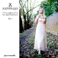 Sophie Sugar - Symphony, Vol. 1 (Mixed Version)