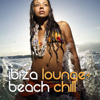 Imada - Ibiza Lounge: Beach Chill