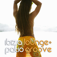 Imada - Ibiza Lounge: Patio Groove