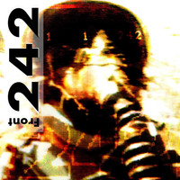 Front 242 - Moments... - Limited Edition