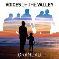 Fron Male Voice Choir - Grandad