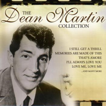 Dean Martin - Dean Martin Collection, The