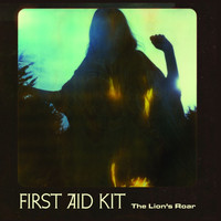First Aid Kit - The Lion's Roar - Single