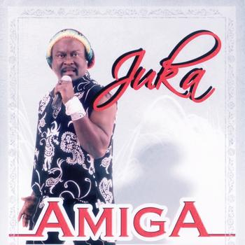 Juka - Amiga 0001415420_350
