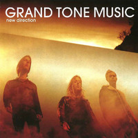 Grand Tone Music - New Direction
