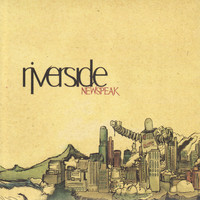 Riverside - Newspeak