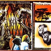 The Twinkle Brothers - Enter Zion