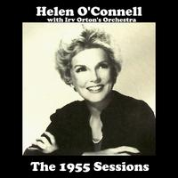 Helen O'Connell - The 1955 Sessions