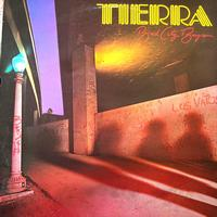 Tierra - Bad City Boys