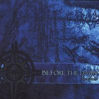 BEFORE THE DAWN - The Ghost