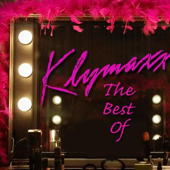 Klymaxx - The Best Of (Re-Recorded / Remastered Versions)