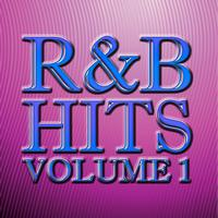The Hit Nation - R&B Hits Vol. 1 (The Ultimate Collection)