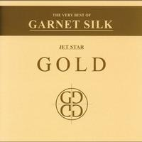 Garnett Silk - The Very Best Of Garnet Silk