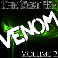 Venom - The Best Of Volume 2
