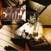 Paddy Reilly - The Paddy Reilly Collection
