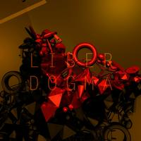 The Black Dog - Liber Dogma