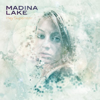 Madina Lake - Hey Superstar