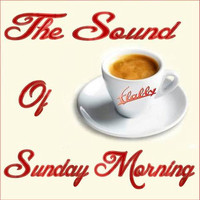 Flabby - The Sound of Sunday Morning