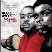 Black Motion - Father To Be