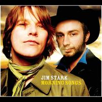 Jim Stärk - Morning Songs