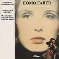 Stanley Myers - Homo Faber