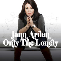 Jann Arden - Only The Lonely