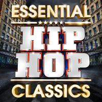 Hip Hop Masters - Essential Hip Hop Classics  - The Top 30 Best Ever HipHop Hits Of All Time !