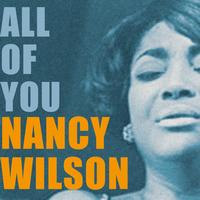 Nancy Wilson - All of You
