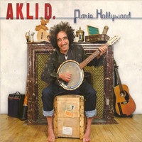Akli D - Paris - Hollywood