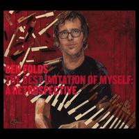Ben Folds - The Best Imitation Of Myself: A Retrospective (Explicit)