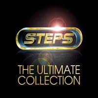 Steps - The Ultimate Collection