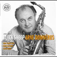 Arne Domnérus - Black Sheep - Swedish Jazzlegends (Explicit)