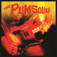 The Plimsouls - One Night In America (Live)