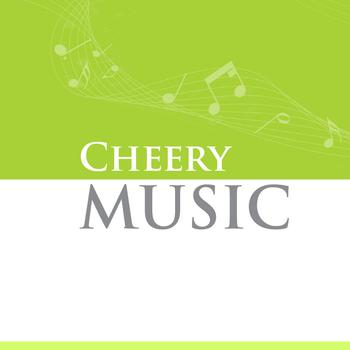 Various Artists - Cheery Music