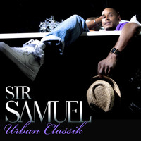 Sir Samuel / - Urban Classik - Single