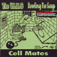 Bowling For Soup - Cellmates