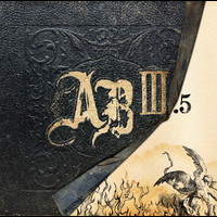 Alter Bridge - AB III (Special Edition)